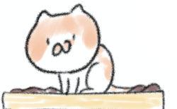 松居さんのブログで漫画が更新される日です