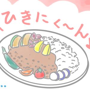 【歯列矯正中の食事】食べやすくて栄養がある物はコレ!