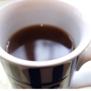 体を温める飲み物!玄米のコーヒー【ブラックジンガー】