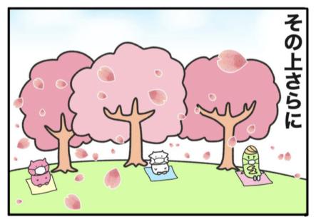 ミトコンドリアの漫画を描いています。しかも120本以上。