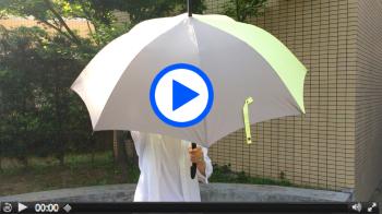 梅雨が待ちきれなかったり【普通の日記】