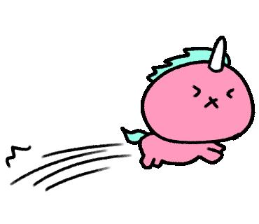 ごるちゃん72話【記憶力には青魚のEPA&DHA】の巻