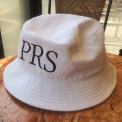 まだパリス帽のこと言ってたり【日記】