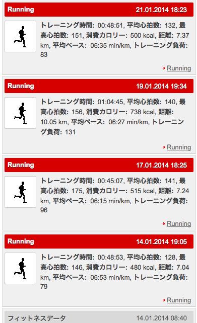 スクリーンショット 2014-01-30 20.29.35