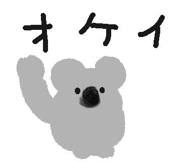 新規キャンバス_011