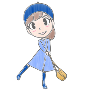 すごい豆まき2017へ行ってきた【日記】