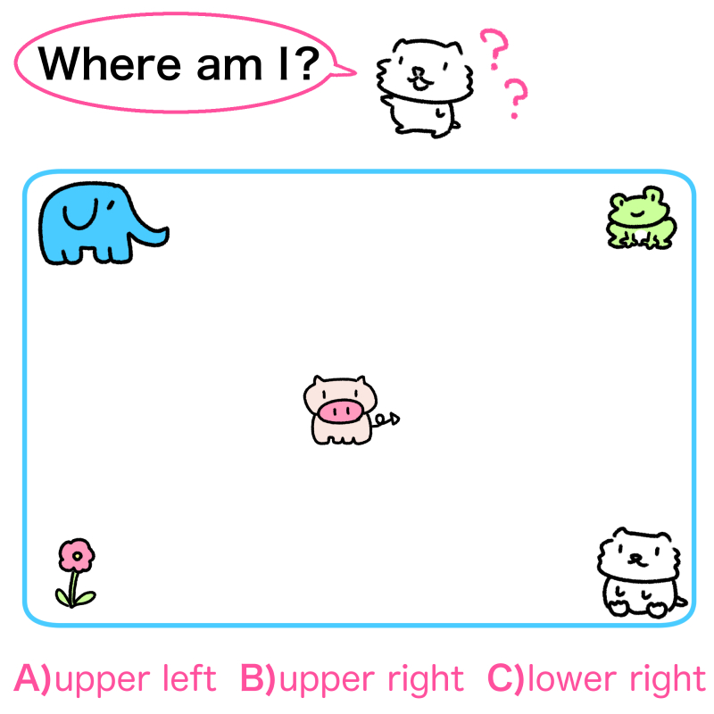 (※追記した)英会話アプリ【Class】にマンガを描くことになったり