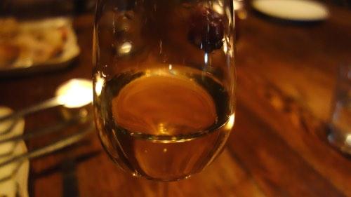 BIO白ワイン