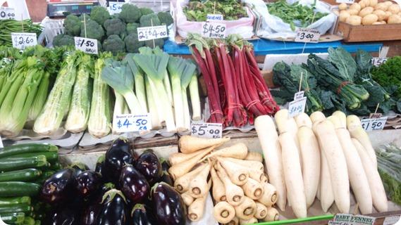 食物繊維とビタミン