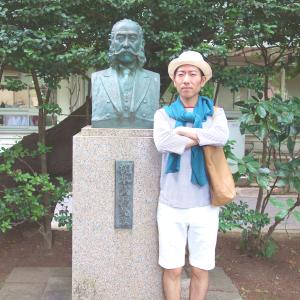 東京農大オープンキャンパスへ行ってきました【普通の日記】
