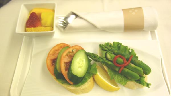 体と健康と食