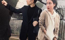OH MY SISTER! –広瀬姉妹・写真展– 行ってきたり【ふつうの日記】
