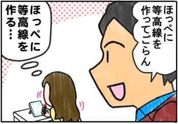 Ayuったり【日記】