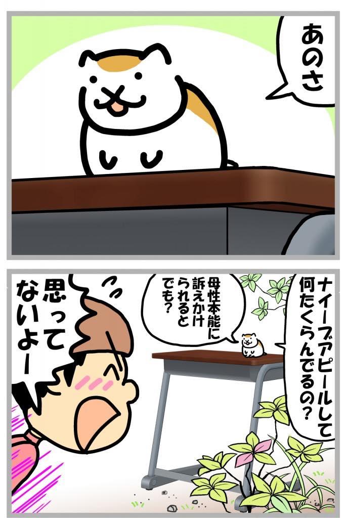 洗剤arau(アラウ)